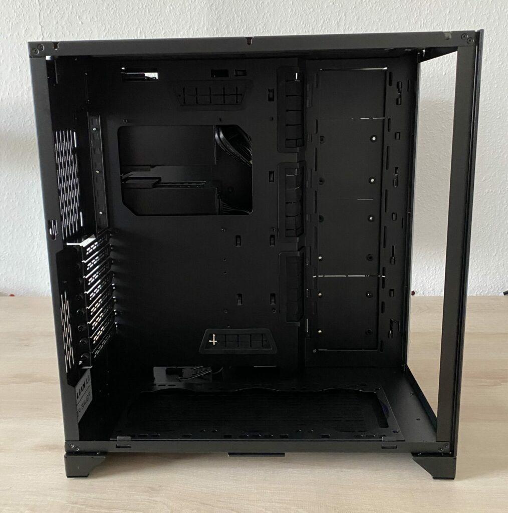 Lian Li O11Dynamic XL